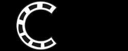 casino spill logo